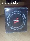 Eladó Casio G-shock Karóra