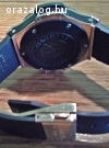 Hublot Big Bang FC Barcelona Messi replika