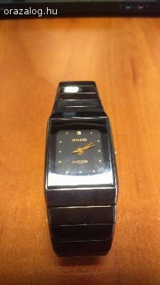 Hirdetések - Speciális óra - RADO DiaStar Nöi karóra a5207d0d5a
