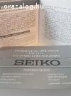 Seiko Solar Chronograph SSC147P1