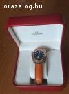 Eladó Omega Seamaster Chronometer 600m