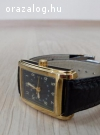 oris b7460 automatic gold