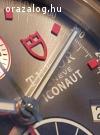 Tudor Iconaut Automata Chronograph hibátlan állapotban eladó