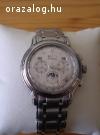 Zenith EL Primero Chronomaster 02024041001